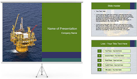 0000079291 PowerPoint Template
