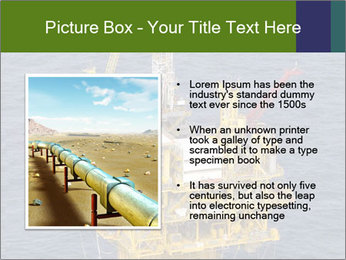 0000079291 PowerPoint Template - Slide 13