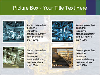 0000079291 PowerPoint Templates - Slide 14