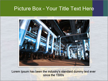 0000079291 PowerPoint Template - Slide 16