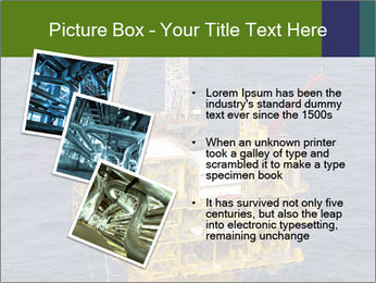 0000079291 PowerPoint Templates - Slide 17