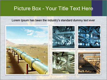 0000079291 PowerPoint Template - Slide 19