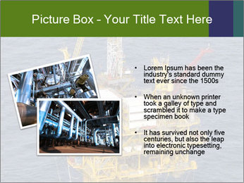 0000079291 PowerPoint Templates - Slide 20