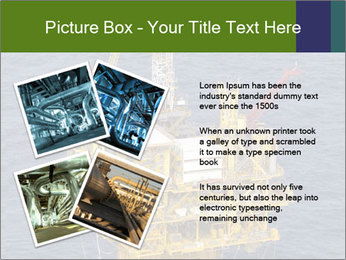 0000079291 PowerPoint Templates - Slide 23