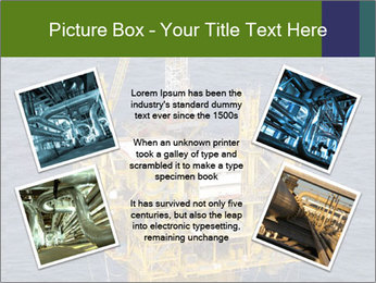 0000079291 PowerPoint Templates - Slide 24