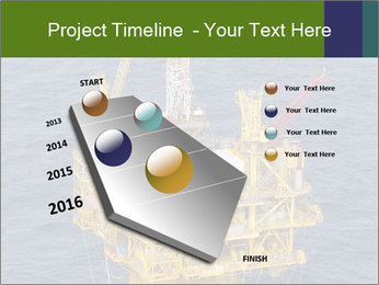0000079291 PowerPoint Template - Slide 26
