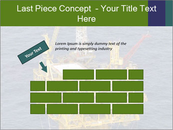 0000079291 PowerPoint Template - Slide 46