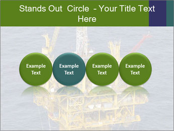 0000079291 PowerPoint Templates - Slide 76