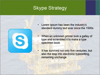 0000079291 PowerPoint Template - Slide 8