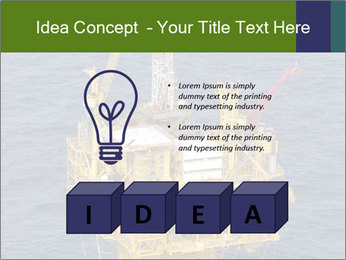 0000079291 PowerPoint Template - Slide 80