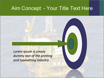 0000079291 PowerPoint Template - Slide 83