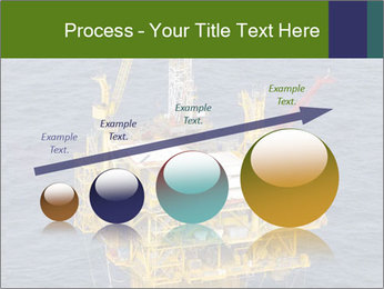 0000079291 PowerPoint Template - Slide 87
