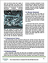 0000079291 Word Template - Page 4