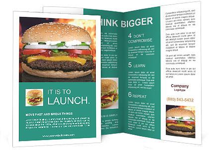 0000079292 Brochure Template