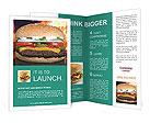 0000079292 Brochure Templates