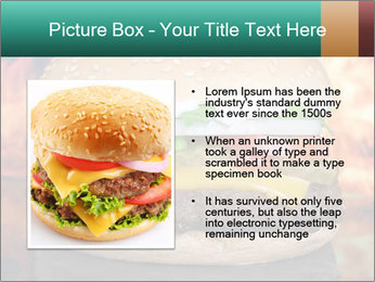 0000079292 PowerPoint Template - Slide 13