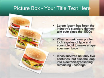 0000079292 PowerPoint Template - Slide 17