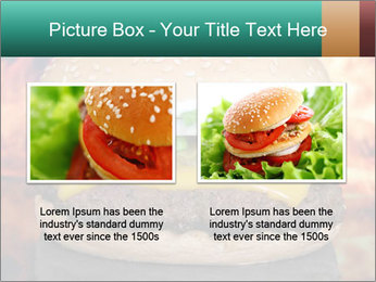 0000079292 PowerPoint Template - Slide 18
