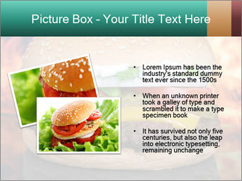 0000079292 PowerPoint Template - Slide 20