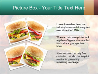 0000079292 PowerPoint Template - Slide 23