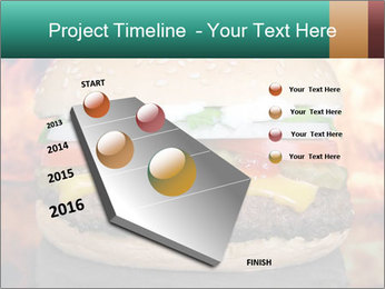 0000079292 PowerPoint Template - Slide 26