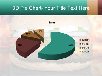 0000079292 PowerPoint Template - Slide 35