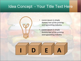 0000079292 PowerPoint Template - Slide 80