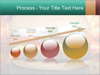 0000079292 PowerPoint Template - Slide 87