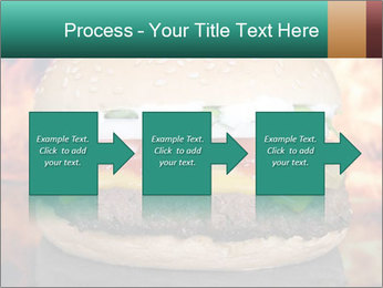 0000079292 PowerPoint Template - Slide 88