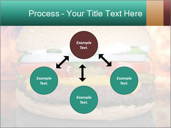 0000079292 PowerPoint Template - Slide 91