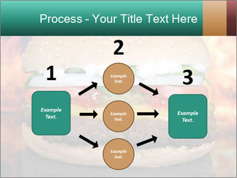 0000079292 PowerPoint Template - Slide 92