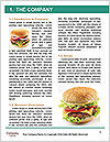 0000079292 Word Templates - Page 3