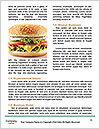 0000079292 Word Templates - Page 4