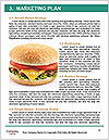 0000079292 Word Templates - Page 8