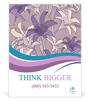 0000079293 Poster Template