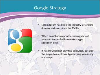 0000079293 PowerPoint Template - Slide 10