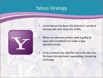 0000079293 PowerPoint Template - Slide 11