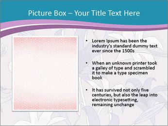 0000079293 PowerPoint Template - Slide 13