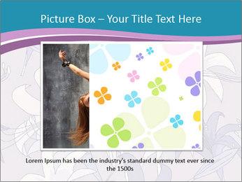 0000079293 PowerPoint Template - Slide 16