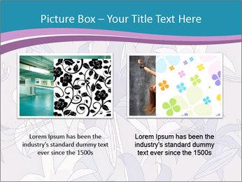 0000079293 PowerPoint Template - Slide 18