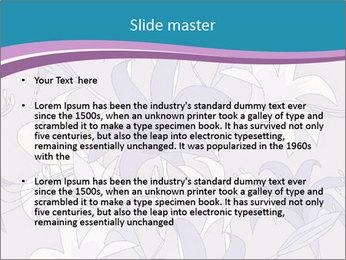 0000079293 PowerPoint Template - Slide 2