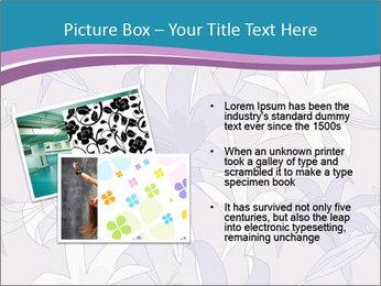 0000079293 PowerPoint Template - Slide 20
