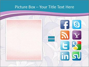 0000079293 PowerPoint Template - Slide 21