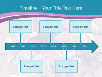 0000079293 PowerPoint Template - Slide 28