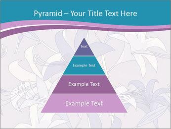0000079293 PowerPoint Template - Slide 30