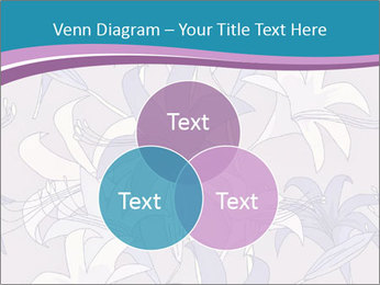 0000079293 PowerPoint Template - Slide 33