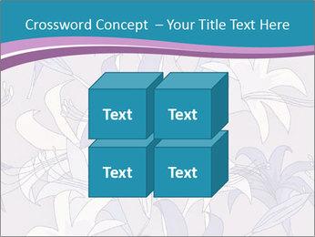 0000079293 PowerPoint Template - Slide 39