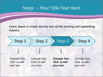 0000079293 PowerPoint Template - Slide 4