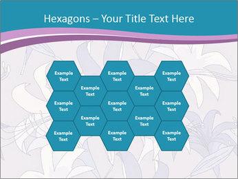 0000079293 PowerPoint Template - Slide 44