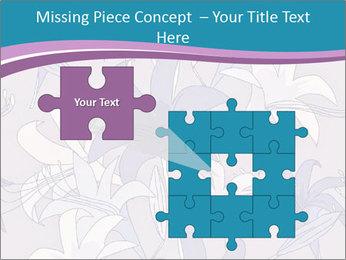 0000079293 PowerPoint Template - Slide 45